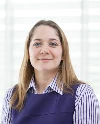 Thrings partner Kate Westbrook is a leading member of the firm's Defence sector group and a member of the Energy and Waste sector group, she chatted to us ... - kate-westbrook