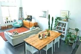 best furniture for studio apartment. Studio Apartment Furniture Best Creative Apartments Ideas On For D