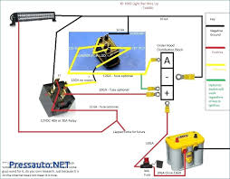 t568b wiring diagram examcram me cat6 t568b wiring diagram t568b wiring diagram standard eia tia how to make an network cable in