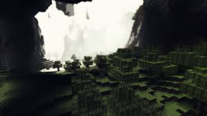 cool minecraft wallpapers 1920x1080 hd. Unique 1920x1080 Minecraft HD Wallpaper 1920x1080 With Cool Wallpapers Hd E