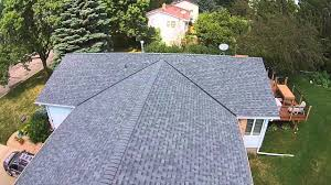owens corning architectural shingles colors. How To Choose A New Roof Color: Owens Corning Duration \ Architectural Shingles Colors