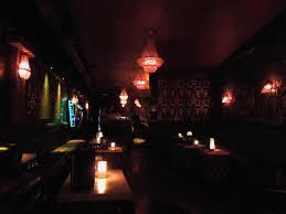 pathos lounge bar stunning lighting. Lighting For Dark Rooms. Dscn3077 Rooms Pathos Lounge Bar Stunning