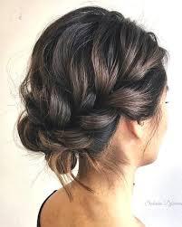 72 Romantic Wedding Hairstyle Trends In 2019 Ecemella Bridal