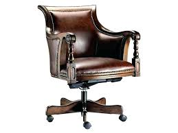 vintage office chair retro office chair vintage office furniture vintage office chair uk