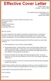 Cover Letter For Job Ideas Collection Letters Applications Jobs ...