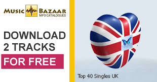 Top 40 Music Charts 2012 The Official Uk Top 40 Singles Chart 17 06 2012 Mp3 Buy