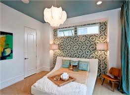 New In The Bedroom Ceiling Designs 2016 Full Review Of The New Trends Small Design