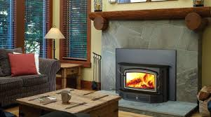 regency medium wood insert fireplace reviews burning inserts classic regency gas