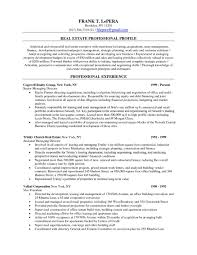 Life Insurance Agent Resume Sample Resume Examples