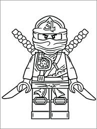 Lego Ninjago Coloring Book 2 Lego Ninjago 2 Gothic Fairy Coloring