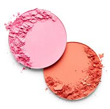 best non toxic makeup brands blush and bronzers get green be well