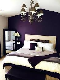 master bedroom paint ideas. Paint Ideas For Bedrooms With Accent Wall Master Bedroom Colors Color .