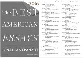 ethan gilsdorf writer teacher critic nerd author of fantasy  a best american essay notable essay