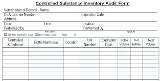 Excel Log Sheet Template Log Sheet Template Free Vehicle Maintenance Inventory List Office