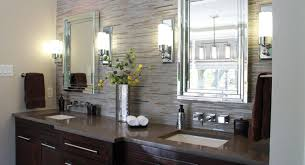 full size of lighting track lighting ideas for bathroom mirror with metals above floating sink