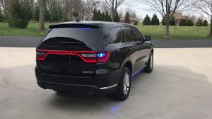 2018 dodge police vehicles.  police 2017 dodge durango ppv  john jones police pursuit vehicles throughout 2018 dodge police vehicles r