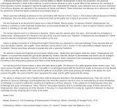 wildlife conservation essay jenkins resident evil 0 remastered parison essay