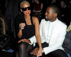 Kanye West News Music Performances and Show Video Clips MTV