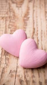 Heart wallpaper ...