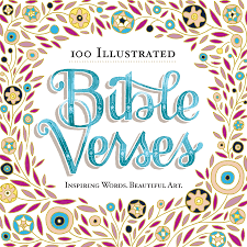 coffee table book publishers beautiful 100 ilrated verses inspiring words beautiful art of coffee table