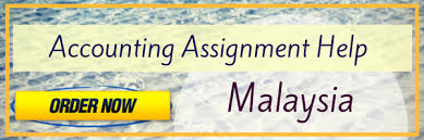 affordable and best accounting assignment helpers   assignment helper