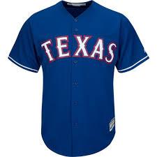 Texas Academy Texas Rangers Rangers Jersey bfcbdcefc|Madden NFL 19 MUT Best Playbooks Guide - Offense, Defense, Best Overall
