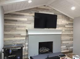 top 80 wonderful mantel designs fireplace styles chimney mantel fireplace mantels ideas wood fireplace mantels and surrounds ideas originality