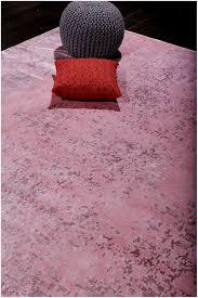 rugsville designer reserve pink hand knotted tibetan silk rug 240 x 300 cm