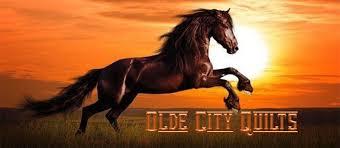 Olde City Quilts - Home | Facebook &  Adamdwight.com
