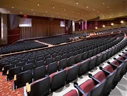 Pcl Mystic Lake Entertainment Center