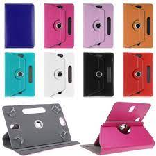 Casper Via T28M Tablet Kılıfı 7'' 1. Kalite ve 360 Derece Dönebilen Fiyatı  ve Özellikleri - GittiGidiyor