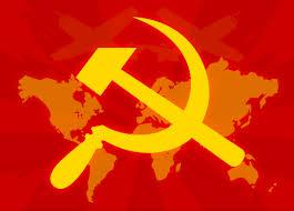 Resultado de imagem para os comunistas