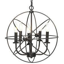 solaris chandelier lighting 5 light chandelier solaris collection lighting solaris chandelier by crystorama