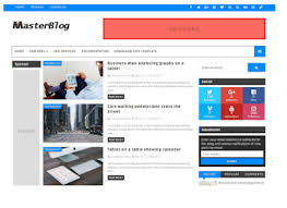 Blogger Templates 2020 5 Best High Cpc Blogger Free Template 2020 99download Xyz