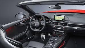 2018 audi a5 convertible. unique convertible for 2018 audi a5 convertible