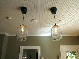 diy kitchen lighting ideas. Kitchen Light Fixture Ideas Lighting Fixtures Low Ceiling Diy .