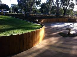 retaining wall curved timber retaining wall curved interlocking retaining wall blocks wood retaining wall curved retaining wall curved