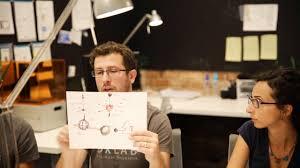 Google Ux Design Course Make Your Ux Design Process Agile Using Googles Methodology