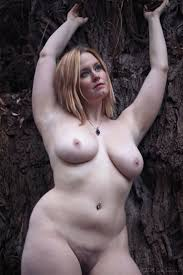 109 best nude images on Pinterest