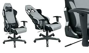 wal mart office chair. Cool Office Chairs Unique Chair Wheels Walmart Wal Mart H
