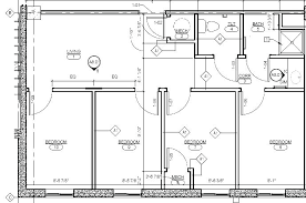 standard bedroom closet size master bedroom dimensions average bedroom size in square feet typical master bedroom