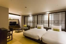 Hotel Ryumeikan Tokyo Hotel Ryumeikan Ochanomizu Honten Tokyo Japan Bookingcom