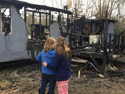 mobile family seeks help after fuse box fire destroys home news fuse box fire mobile family seeks help after fuse box fire destroys home