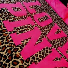 incredible leopard bedding image hd pink sets thebutchercover