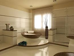Bathroom Design Ideas 40 Best Bathrooms Designs For Small Spaces Beauteous Best Bathroom Remodel Ideas