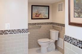 church bathroom designs. Church Bathroom Designs Houseofflowers Modern House Design G