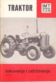 19078764 ford tractor models 2000 3000 4000 and 5000 operators tractor manuals