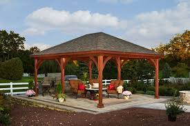 backyard wood shade structures fresh home design traditional wood pavilion also wood pillar fascinating of 25
