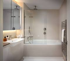 bathtub insert for shower. Shower Wall Options Bathroom Bath Tub With Insert Panels Cheap Home Depot Surrounds Bathtub Surround Diy For