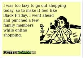 Black Friday Quotes About Shopping - Thanks giving day 2015 images ... via Relatably.com
